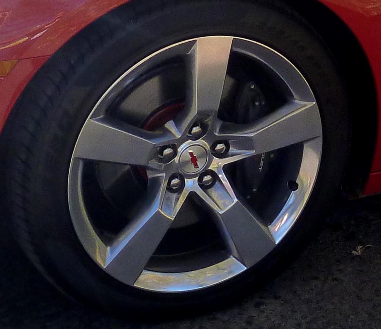 2011 2012 wheels for sale camaro5 chevy camaro forum. Black Bedroom Furniture Sets. Home Design Ideas
