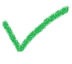 Name:  Green Check.png Views: 172 Size:  17.6 KB