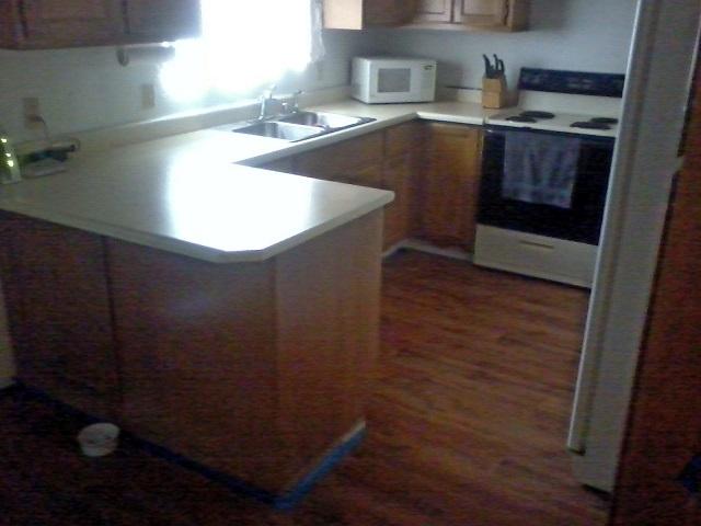 Name:  kitchen3.jpg Views: 133 Size:  75.6 KB