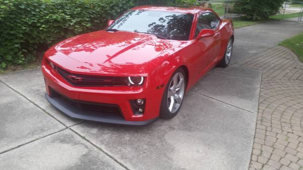 2010 2ss rs w zl1 appearance pkg and performance upgrades. Black Bedroom Furniture Sets. Home Design Ideas