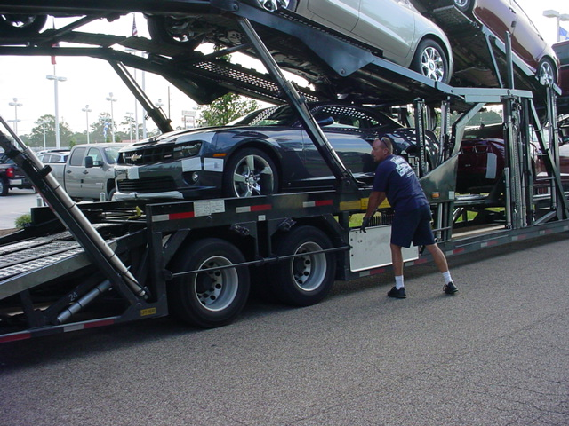 Name:  Michael Lee's Camaro 001 (2).jpg Views: 4762 Size:  150.6 KB