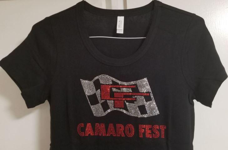 Name:  shirt3.JPG Views: 540 Size:  37.4 KB
