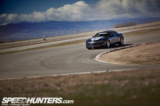 Name:  speedhunters1.jpg Views: 6053 Size:  257.4 KB