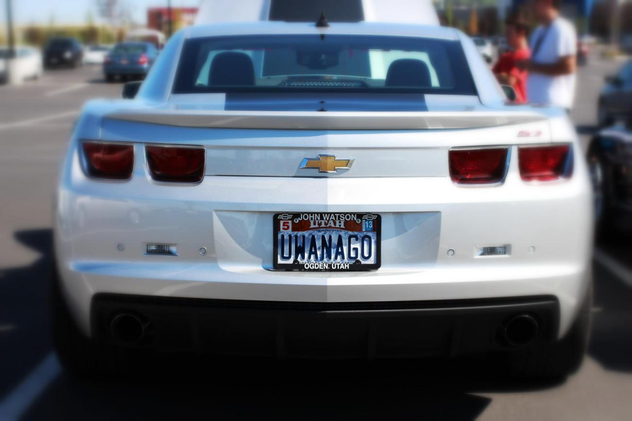 Name:  Back of Car Plate.jpg Views: 2902 Size:  77.8 KB