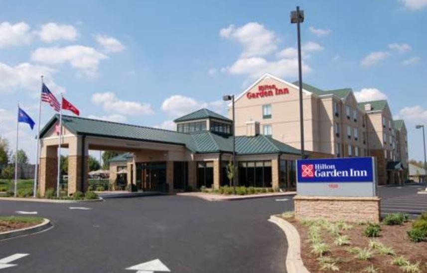Name:  Hilton.JPG Views: 1422 Size:  61.3 KB