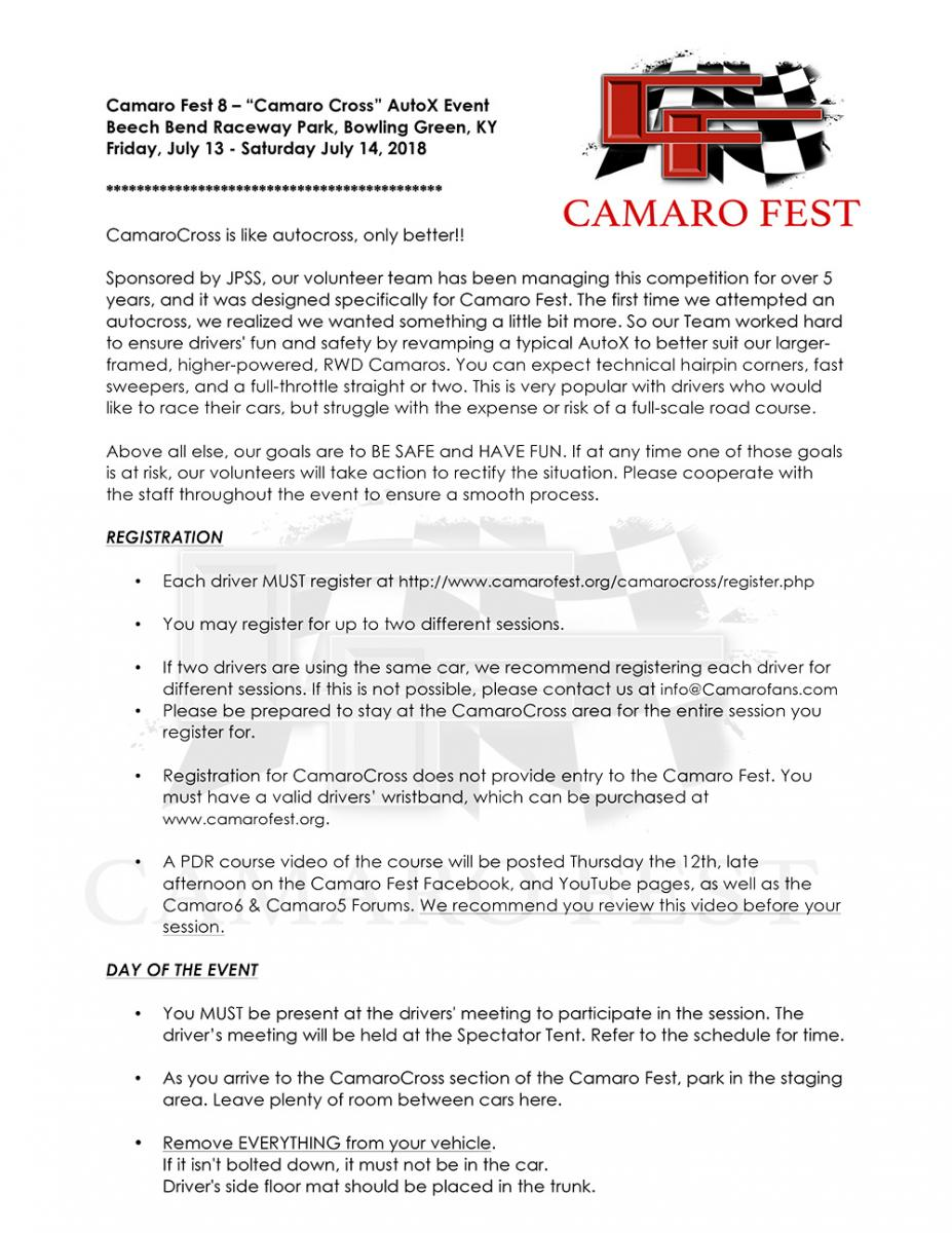 Name:  CF CamaroCross Guide 2018-1.jpg Views: 585 Size:  168.1 KB
