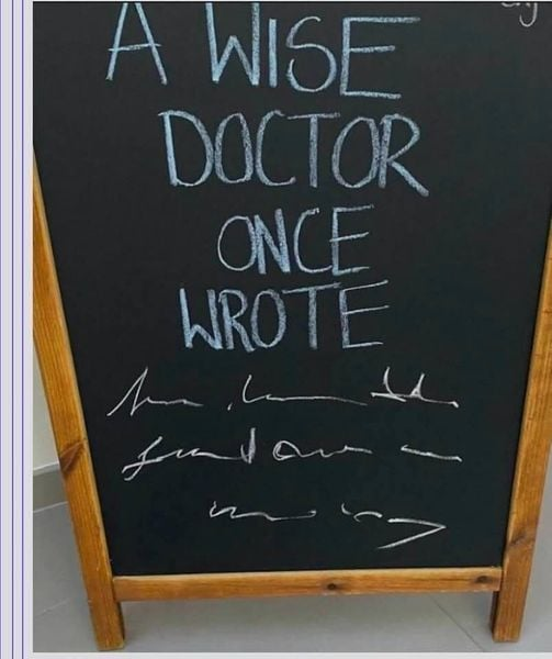 Name:  wise_doctor.jpg Views: 478 Size:  36.3 KB