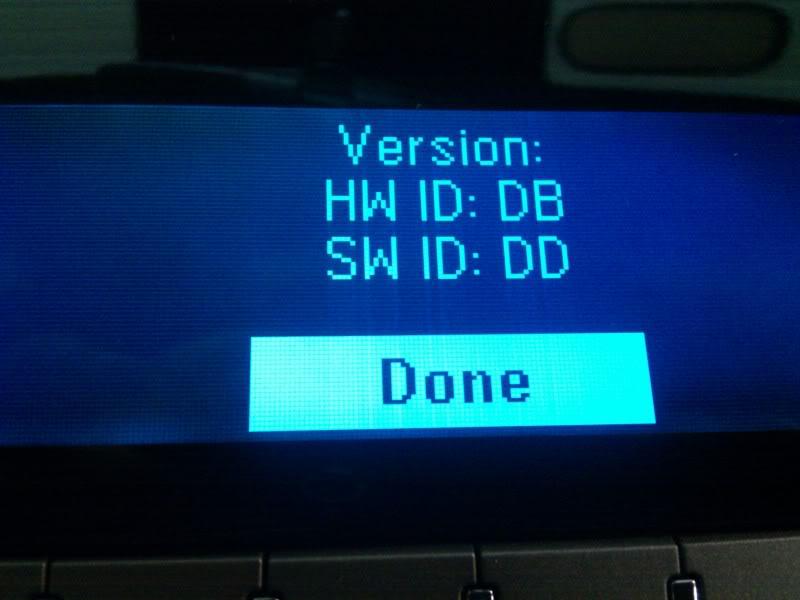 Name:  DB-DD.jpg Views: 1106 Size:  43.2 KB
