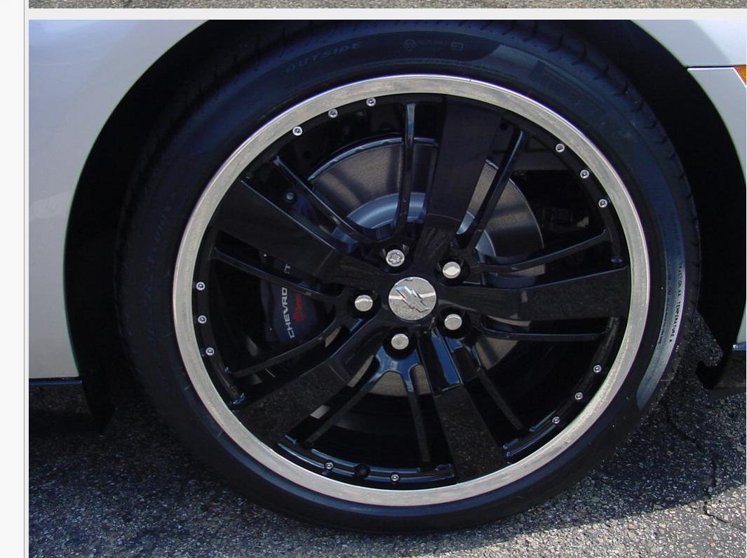 Name:  Camaro Wheels.jpg Views: 269 Size:  105.1 KB