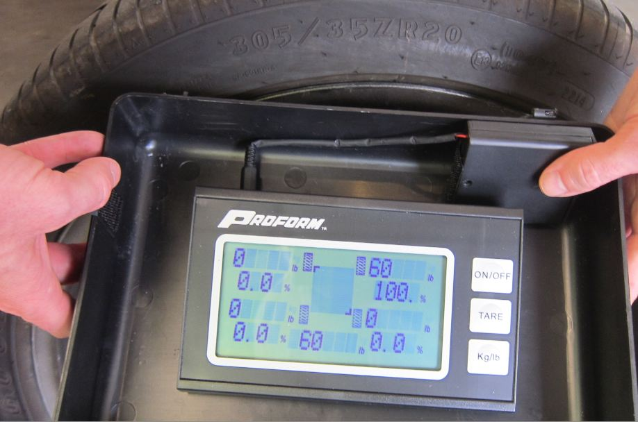 Name:  Wheel Weight.JPG Views: 3674 Size:  73.7 KB