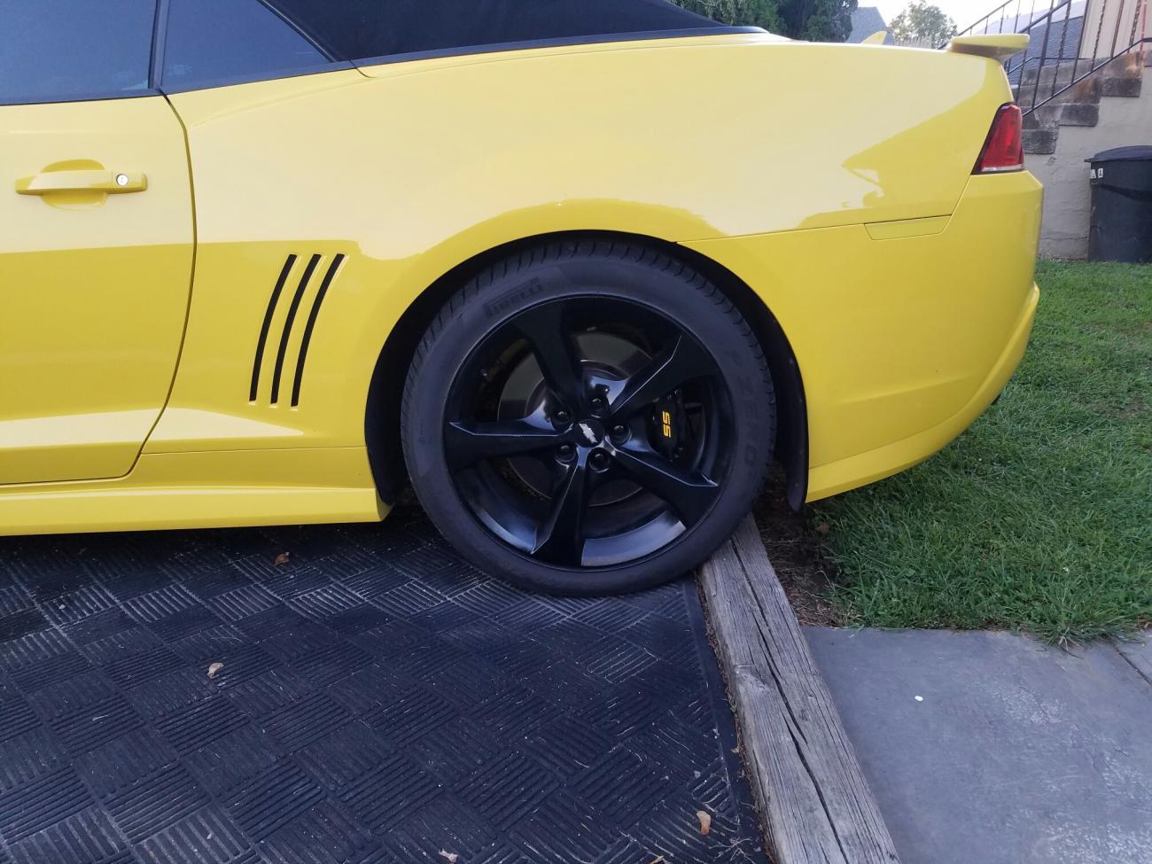 Name:  rear wheel painted.jpg Views: 1437 Size:  153.2 KB
