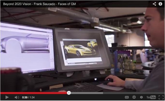 Name:  GM software shot.jpg Views: 4987 Size:  72.7 KB