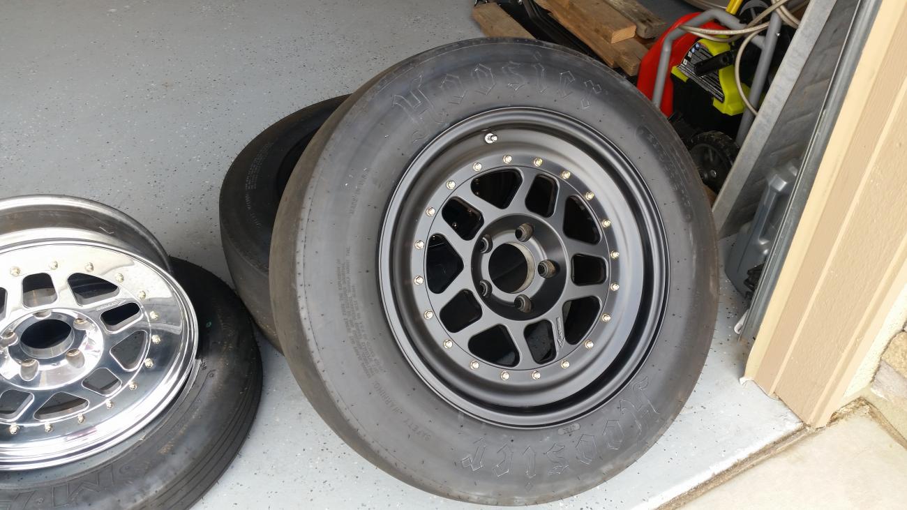 Bogart Wheels For Sale Camaro5 Chevy Camaro Forum