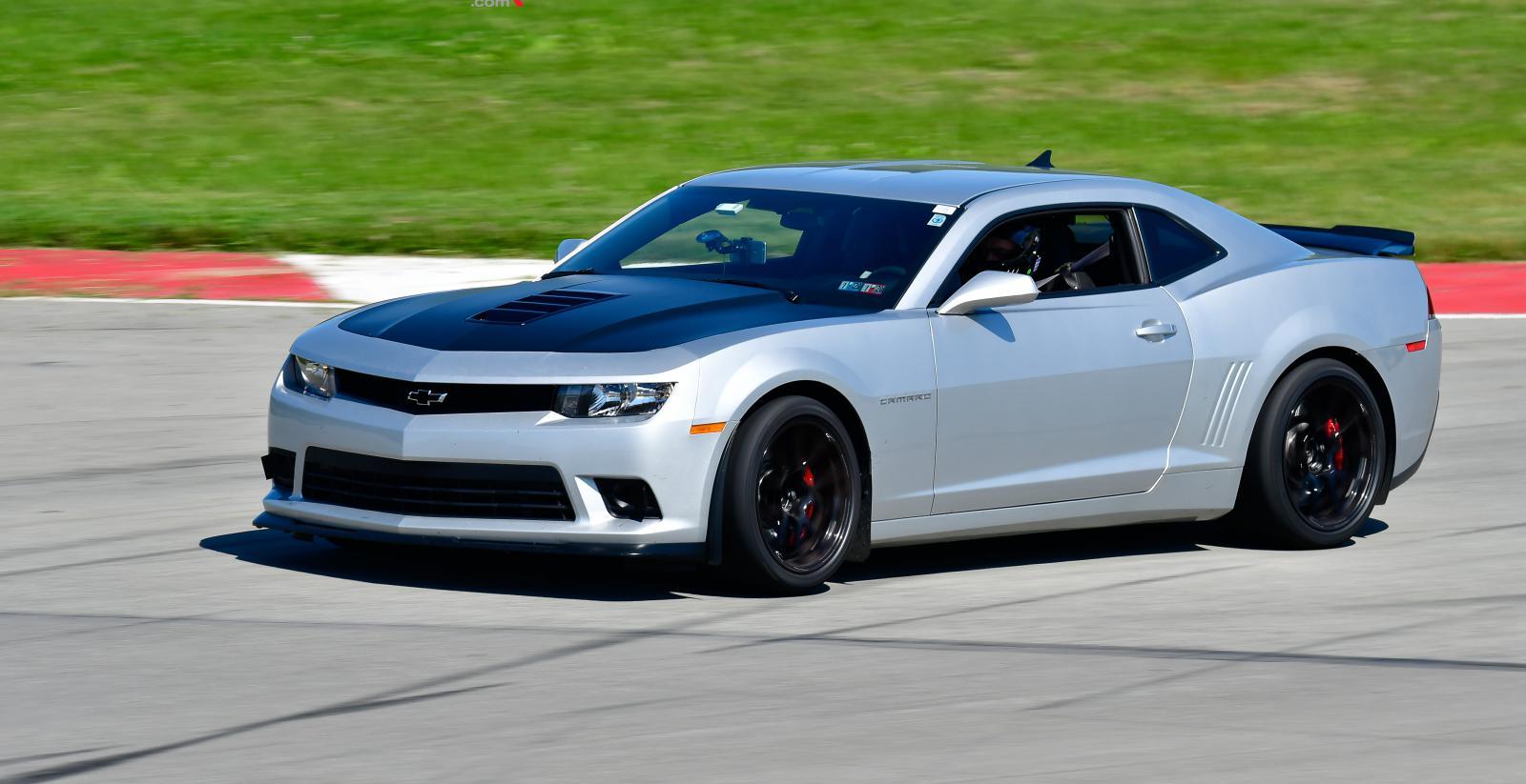 Name:  2019 SCCA TNiA June 22 Pitt Race Free Adv-29.jpg Views: 92 Size:  125.1 KB