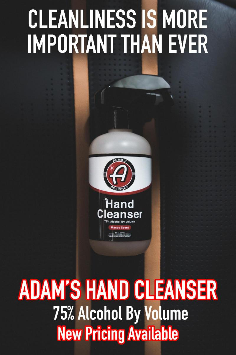 Name:  CLEANHANDS.jpg