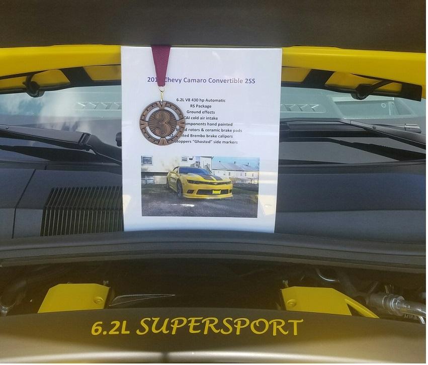 Name:  Car Show 3rd place.jpg Views: 1794 Size:  165.8 KB