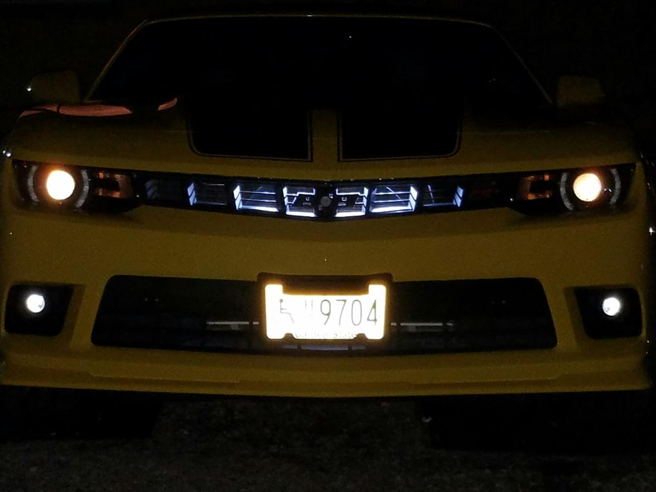 Name:  Grille lights 2.jpg Views: 1761 Size:  78.5 KB