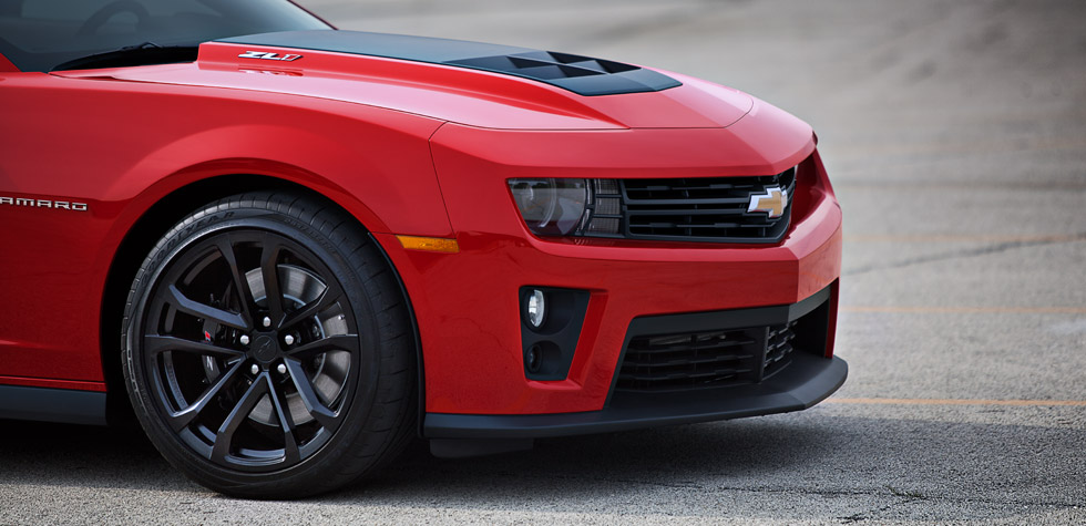 how much does that grill cost the one that chevy just put pics up on their website camaro5. Black Bedroom Furniture Sets. Home Design Ideas