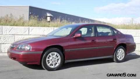 Chevrolet_2001_Impala_07.jpg