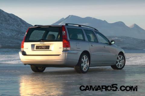 2006-Volvo-V70-06904081990001.jpg