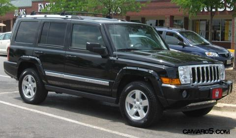 Jeep-Commander-2007-side.jpg