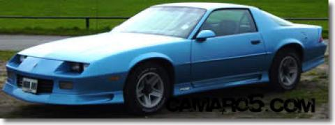 1991-chevrolet-camaro.jpg