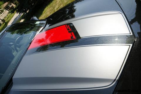 Camaro4.jpg