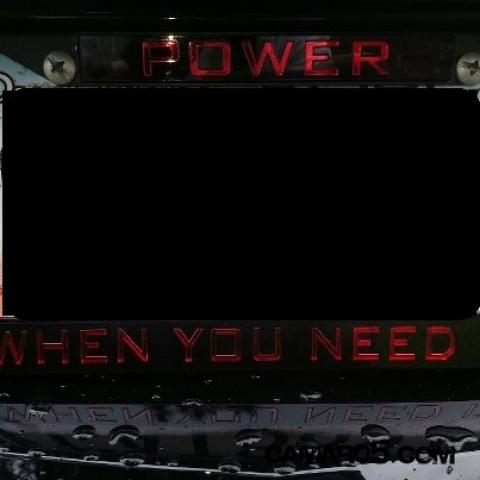Tag Frame - Power When You Need It! covered.jpg