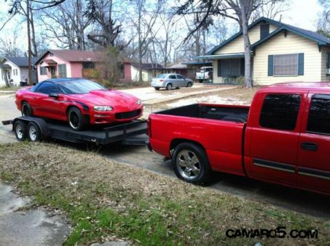 My truck and Maro.jpg