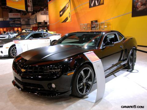 2010_Camaro_black3.jpg