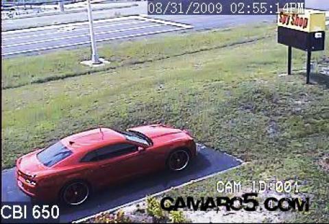 Jacksonville1_1_20090831_145446.jpg