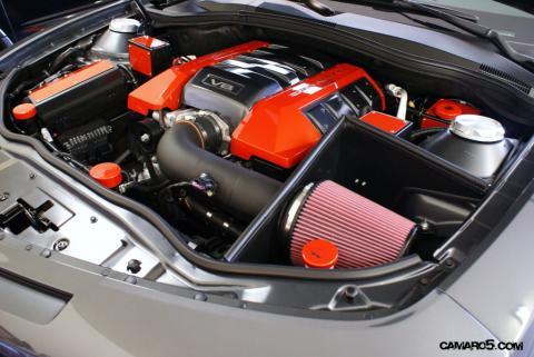 MotorComplete002.jpg