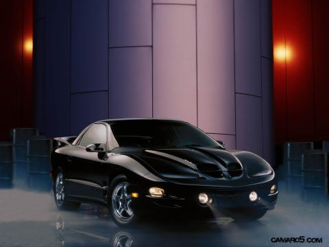 Firebird_Trans_Am_WS6_Coupe02-1.jpg