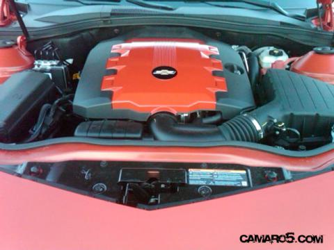 Factory Painted Engine Cover Option.jpg