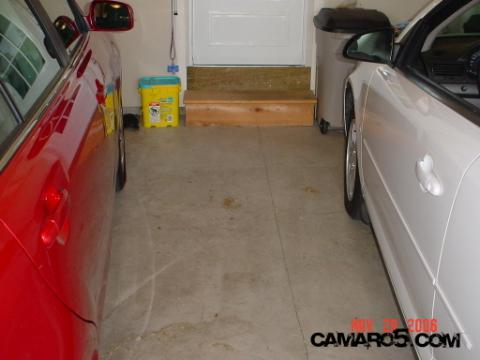 Brians06Cobaltand07Camry005.jpg