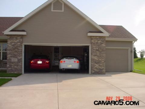 Brians06Cobaltand07Camry007.jpg