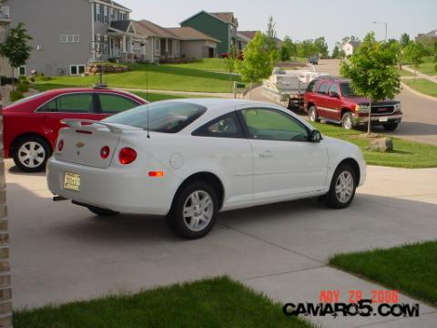 Brians06Cobaltand07Camry013.jpg