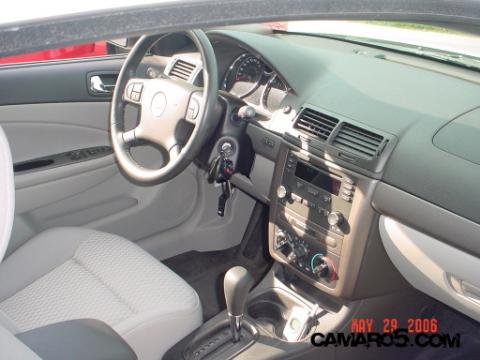 Brians06Cobaltand07Camry015.jpg