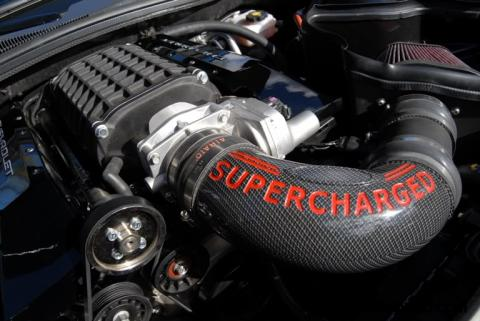 Camaro5 Chevy Camaro Forum / Camaro ZL1, SS and V6 Forums ...