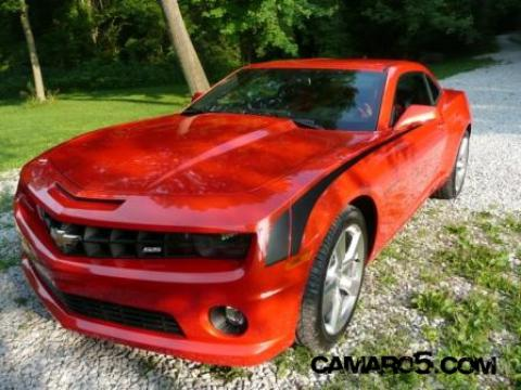 camaro5 web copy.jpg