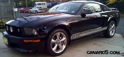 Mustanggtcs08fd.JPG
