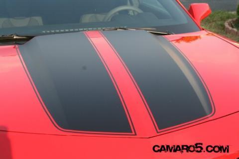Cam8.jpg