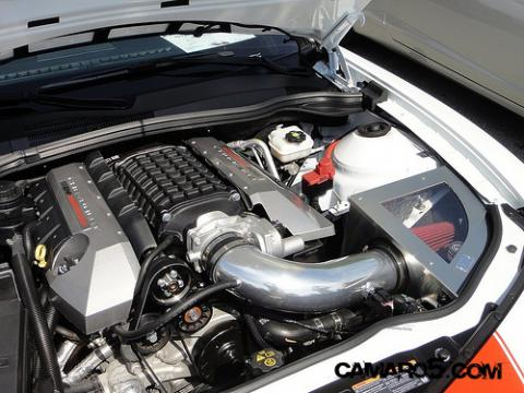 delaware car show engine.jpg