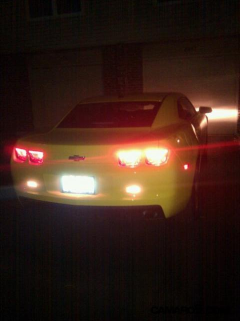 rear@night.jpg
