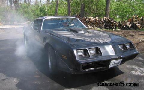 TA_smoke.jpg