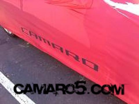 Camaro9.jpg