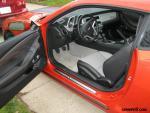 Camaro-Interior.jpg