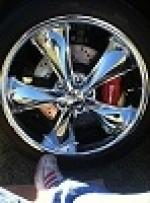finished wheel.jpg