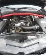 EngineNew.jpg