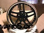 98wheels.jpg